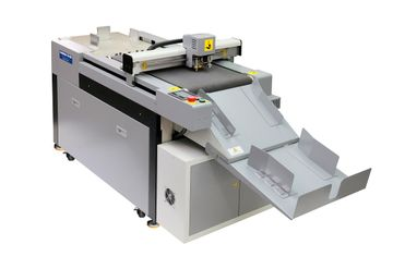 DPC400 Digital Die Cutter